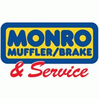 Monro Muffler Brake Coupons & Promo Codes