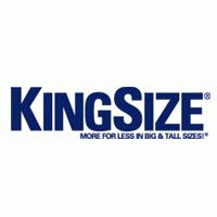 KingSize Direct Coupons & Promo Codes