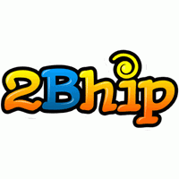 2Bhip,  Coupons & Promo Codes