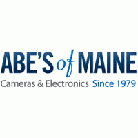 Abe's of Maine Coupons & Promo Codes