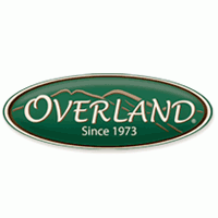 Overland Coupons & Promo Codes