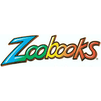 Zoobooks Coupons & Promo Codes