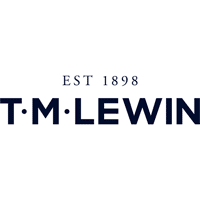 T.M.Lewin Coupons & Promo Codes