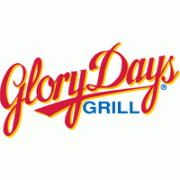 Glory Days Coupons & Promo Codes