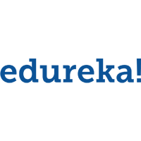 edureka! Coupons & Promo Codes