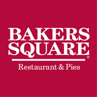 Bakers Square Coupons & Promo Codes