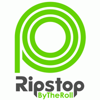 Ripstop by the Roll Coupons & Promo Codes