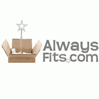 AlwaysFits.com & Coupon Codes Coupons & Promo Codes