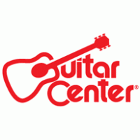 Guitar Center Coupons & Promo Codes
