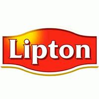 Lipton Coupons & Promo Codes