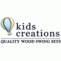 Kids Creations Coupons & Promo Codes