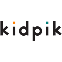 kidpik Coupons & Promo Codes