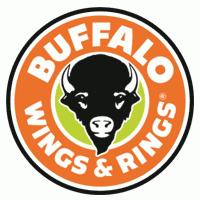 Buffalo Wings & Rings Coupons & Promo Codes