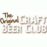 Craft Beer Club Coupons & Promo Codes