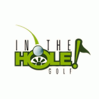 In The Hole Golf Coupons & Promo Codes
