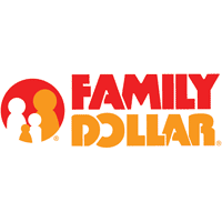 Family Dollar Coupons & Promo Codes