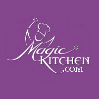 MagicKitchen Coupons & Promo Codes