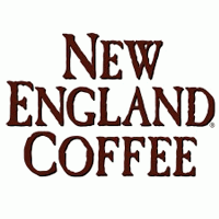 New England Coffee Coupons & Promo Codes