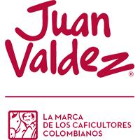 Juan Valdez Cafe Store Coupons & Promo Codes