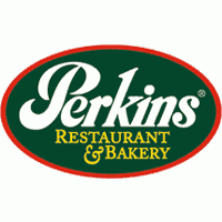 Perkins Coupons & Promo Codes