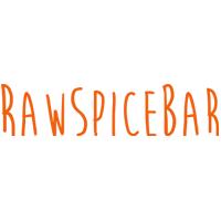 RawSpiceBar Coupons & Promo Codes