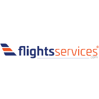 Flights Services Coupons & Promo Codes