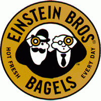 Einstein Brothers Bagels Coupons & Promo Codes