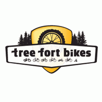 Tree Fort Bikes Coupons & Promo Codes