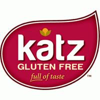 Katz Gluten Free Coupons & Promo Codes