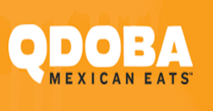 qdoba coupons Coupons & Promo Codes