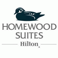 Homewood Suites Coupons & Promo Codes