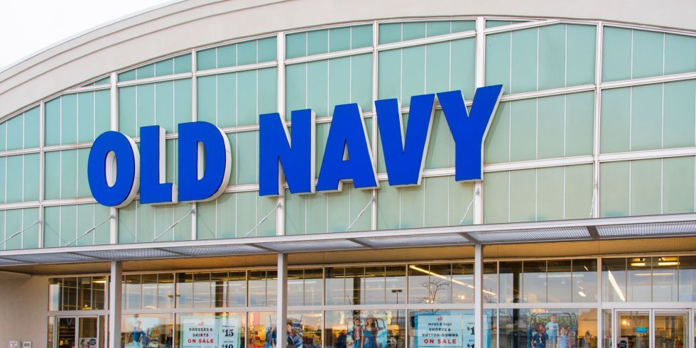 old navy coupon Coupons & Promo Codes