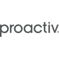 Proactiv Coupons & Promo Codes