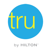 Tru by Hilton Coupons & Promo Codes