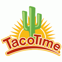 Taco Time Coupons & Promo Codes