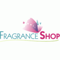 FragranceShop.com Coupons & Promo Codes