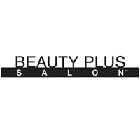 Beauty Plus Salon Coupons & Promo Codes