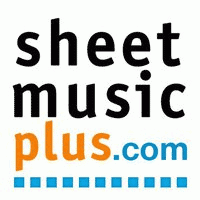 Sheet Music Plus Coupons & Promo Codes