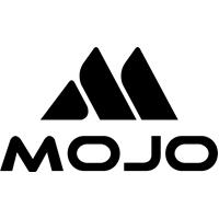 Mojo Compression Coupons & Promo Codes
