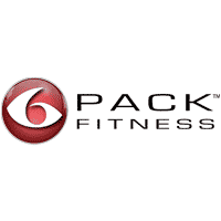6 Pack Fitness Coupons & Promo Codes