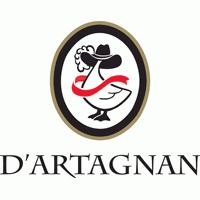 D'Artagnan Coupons & Promo Codes