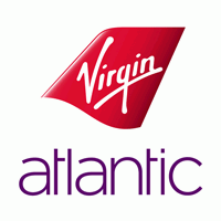 Virgin Atlantic Coupons & Promo Codes