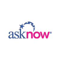 AskNow Coupons & Promo Codes
