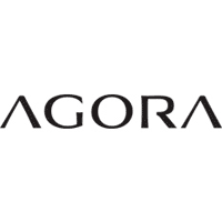 Agora Cosmetics Coupons & Promo Codes