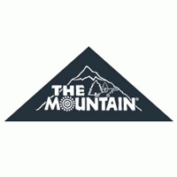 The Mountain Coupons & Promo Codes
