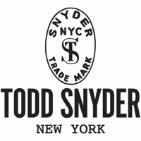 Todd Snyder Coupons & Promo Codes