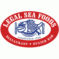 Legal Sea Foods Coupons & Promo Codes