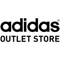 Adidas Outlet Coupons & Promo Codes