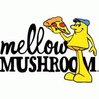 Mellow Mushroom Coupons & Promo Codes