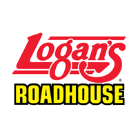 Logan's Roadhouse Coupons & Promo Codes